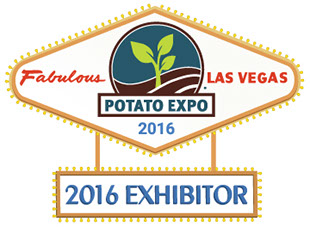Tradeshows and Meetings